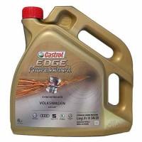 Castrol Edge Professional LL III 5W-30 4L