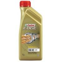 Castrol Edge Titanium FST 0W-40 1L