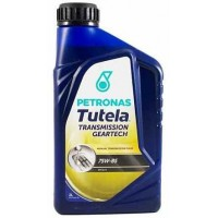 Tutela Car Transmission Geartech 75W-85 1L