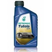 Tutela GI/R ISO VG 22 1L