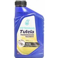 Tutela Car Technyx 75W-85 1L