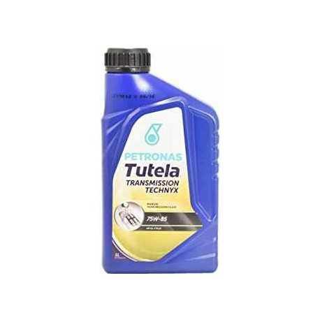 Tutela Car Technyx 75W-85 1L