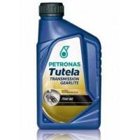 Tutela Truck GearLite 75W-80 1L