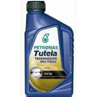 Tutela Car Multiaxle 75W-85 1L