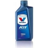 Valvoline HD ATF PRO 1L