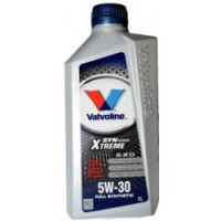 Valvoline Synpower XL- III C3 5W30 1L