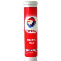 Total Multis MS2 400g