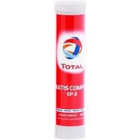 Total Multis Complex EP2 400g