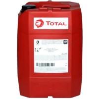 Total Rubia Tir 6400 15W-40 20L