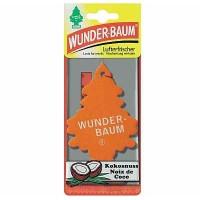 WUNDER BAUM COCONUT - Kokos