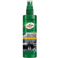 Turtle Wax Dry Touch Plastic Care 300ml