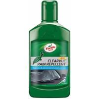 Turtle Wax Rain Repellent - Tekuté stierače 300ml