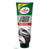 Turtle Wax Scratch remover 100ml