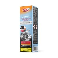 Čistič klimatizácie CleanAir Arcitic 150ml