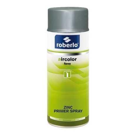 Zinkový sprej 400ml ROBERLO