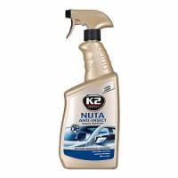 K2 NUTA ANTI INSECT 700ml odstraňovač hmyzu