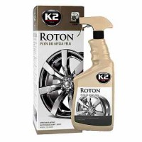 K2 ROTON 700ml Čistič diskov