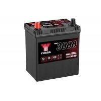 Yuasa YBX3000 12V 36Ah 330A (YBX3055)