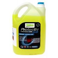 Chladiaca kvapalina VALEO PROTECTIV 50 5L / 820700
