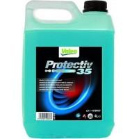 Chladiaca kvapalina VALEO PROTECTIV 35, 4L