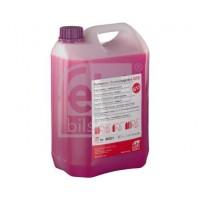 Nemrznúca kvapalina G13 5L FEBI BILSTEIN