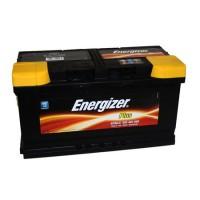 Energizer Plus 12V 800A, 95Ah (EP95L5)
