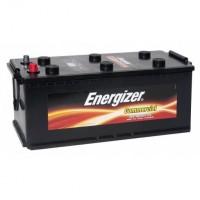 ENERGIZER Commercial 12V 180AH 1100A (EC6)