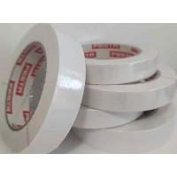 Obojstranná lepiaca páska 25mmx5M FESTA
