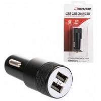4CARS Supervýkonná USB nabíjačka 3,1A