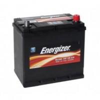 Autobatéria Energizer 12V 45Ah 300 A (E-E2 300) / 5451060306752