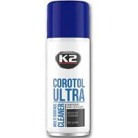 K2 COROTOL STRONG - dezinfekcia 250ml