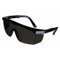 Okuliare ochranné ASTRILUX tmavé