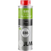 JLM E85 Fuel Treatment - ochrana etanolu