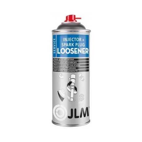 JLM Injector Loosener - uvoľňovač závitov sviečok a žhavičov