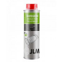 JLM Emission Reduction Treatment Petrol - aditívum 250ml