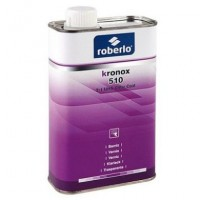KRONOX 510 UHS číry lak 5L ROBERLO