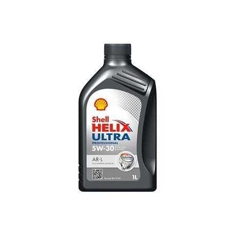 Shell Helix Ultra Professional AR-L 5W-30 1L