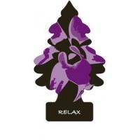WUNDER - BAUM- Relax