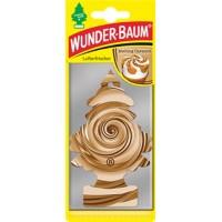 WUNDER - BAUM- Melting Caramel