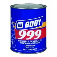 HB BODY Body 999 izolačný antikorózny tmel 1 kg