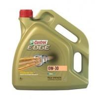 Edge 0W-30 Titanium 4L