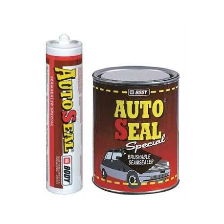 BODY Autoseal special 1kg