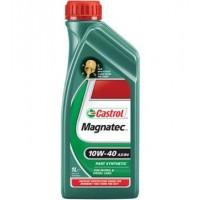 Magnatec 10w-40 1L