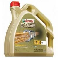 Castrol Edge 5W-30 C3 4L
