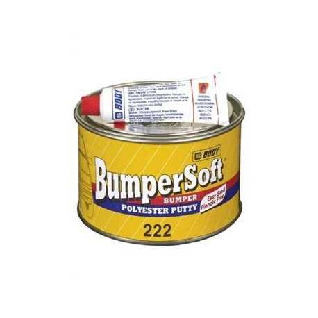 BODY Bumpersoft 1kg