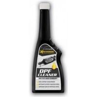 Xeramic DPF Cleaner 250ml