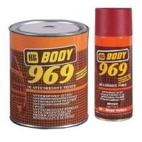 BODY 969 1kg
