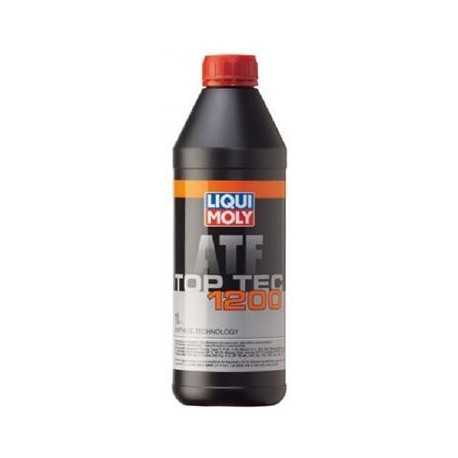 Liqui Moly 3681 Prev. olej ATF 1200 1L