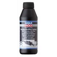 Liqui Moly 5171 PRO-LINE Preplach DPF filtrov 500ml