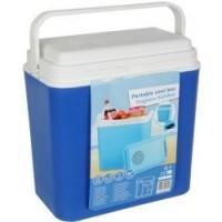 Chladiaci box 22ltr. 12/230V